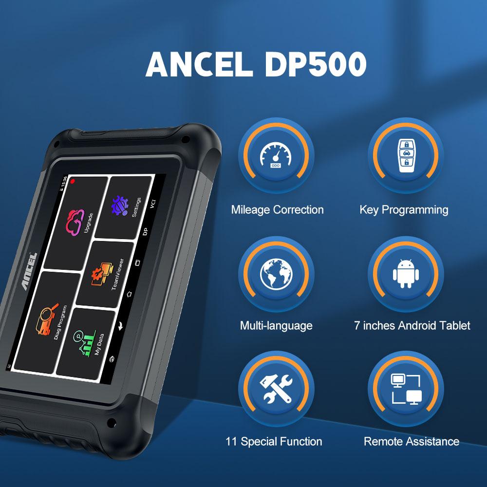 ANCEL-DP500-12.jpg